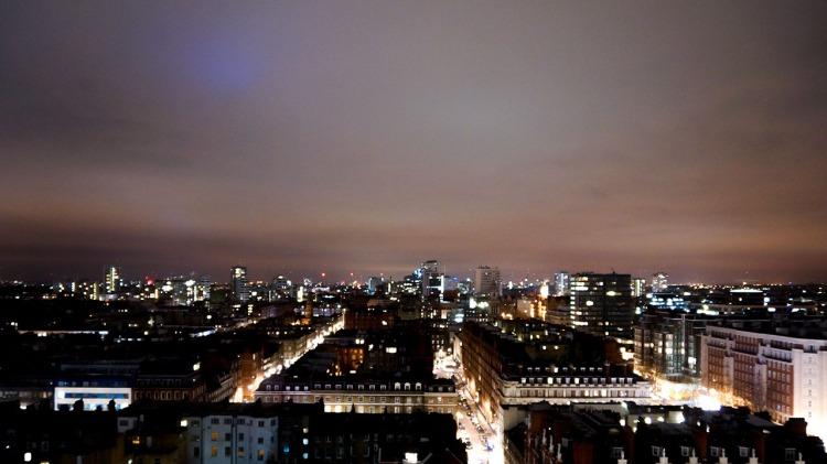 London031014_008